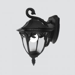 โคมไฟผนัง : รุ่น B8.338.B.C