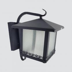 โคมไฟผนัง : รุ่น WS-2327-200W
