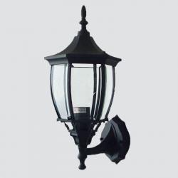 โคมไฟผนัง : รุ่น QB269